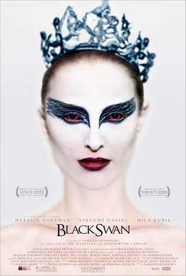 http://static.tvtropes.org/pmwiki/pub/images/black-swan-movie_1188.jpg