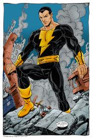 http://static.tvtropes.org/pmwiki/pub/images/black_adam_6112.jpeg