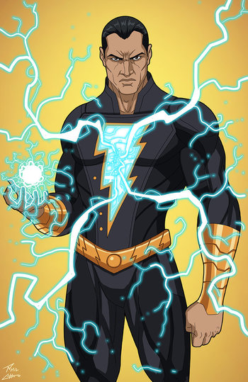 https://static.tvtropes.org/pmwiki/pub/images/black_adam_v_2_earth_27.jpg