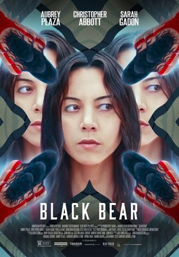 https://static.tvtropes.org/pmwiki/pub/images/black_bear.jpg