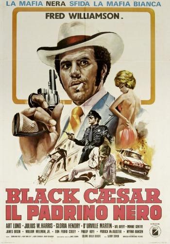 http://static.tvtropes.org/pmwiki/pub/images/black_caesar_poster_544.jpg