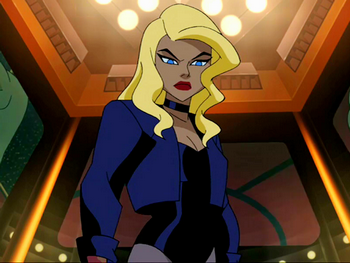 https://static.tvtropes.org/pmwiki/pub/images/black_canary_5647.png