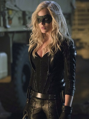 https://static.tvtropes.org/pmwiki/pub/images/black_canary_arrow_1520.jpg