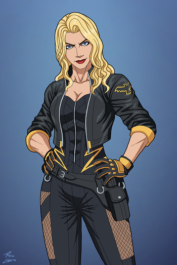 https://static.tvtropes.org/pmwiki/pub/images/black_canary_e_27_enhanced.jpg