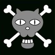 https://static.tvtropes.org/pmwiki/pub/images/black_cat_pirates_jolly_roger.png