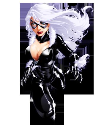 https://static.tvtropes.org/pmwiki/pub/images/black_cat_spider_man.png
