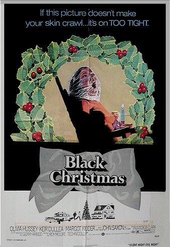 http://static.tvtropes.org/pmwiki/pub/images/black_christmas.jpg