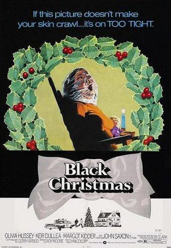 http://static.tvtropes.org/pmwiki/pub/images/black_christmas_1974_poster.JPG