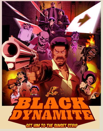 https://static.tvtropes.org/pmwiki/pub/images/black_dynamite_as.png