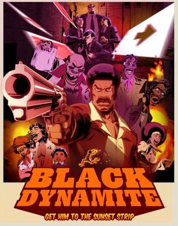 https://static.tvtropes.org/pmwiki/pub/images/black_dynamite_as_poster.jpg