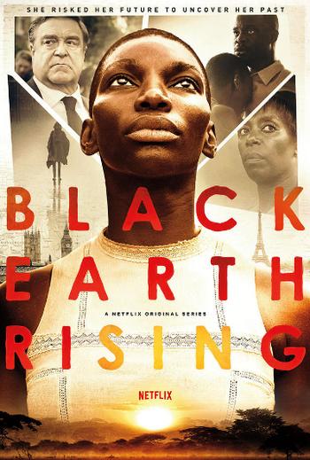 https://static.tvtropes.org/pmwiki/pub/images/black_earth_rising.png