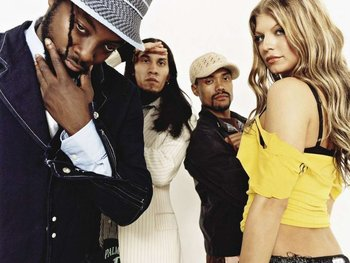 black eyed peas elephunk download free