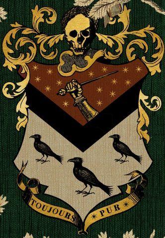 https://static.tvtropes.org/pmwiki/pub/images/black_family_coat_of_arms.jpg