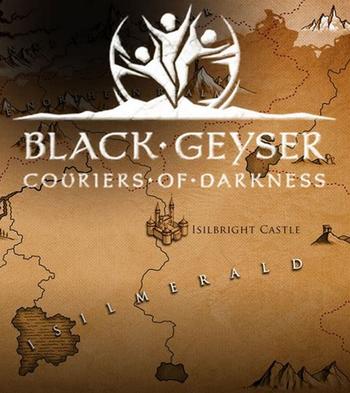 https://static.tvtropes.org/pmwiki/pub/images/black_geyser.png