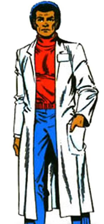 https://static.tvtropes.org/pmwiki/pub/images/black_goliath_giant_man_marvel_comics_bill_foster_a.jpg