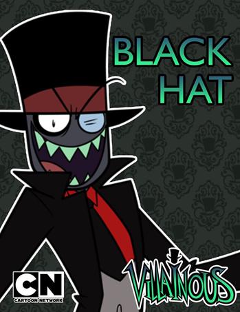 https://static.tvtropes.org/pmwiki/pub/images/black_hat.png