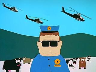 http://static.tvtropes.org/pmwiki/pub/images/black_helicopter_4.jpg