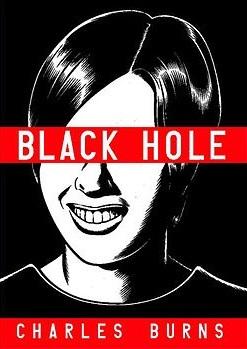 http://static.tvtropes.org/pmwiki/pub/images/black_hole_6.jpg