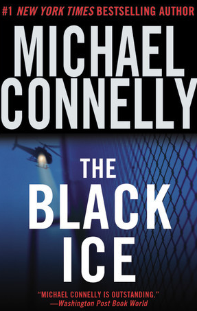 https://static.tvtropes.org/pmwiki/pub/images/black_ice_connelly.png