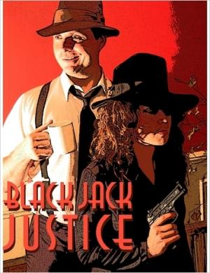 http://static.tvtropes.org/pmwiki/pub/images/black_jack_justice_2572.jpg