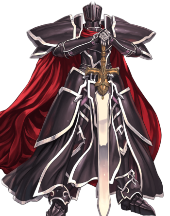 https://static.tvtropes.org/pmwiki/pub/images/black_knight_heroes.png