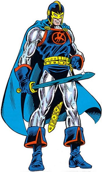 http://static.tvtropes.org/pmwiki/pub/images/black_knight_marvel_comics_dane_whitman_avengers.jpg