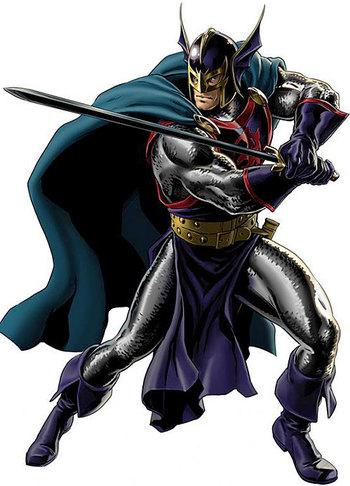 https://static.tvtropes.org/pmwiki/pub/images/black_knight_marvel_comics_dane_whitman_avengers_n.jpg