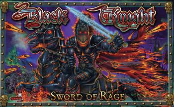 https://static.tvtropes.org/pmwiki/pub/images/black_knight_sword_of_rage.jpg