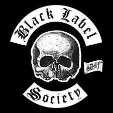 https://static.tvtropes.org/pmwiki/pub/images/black_label_society.jpg