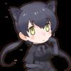 https://static.tvtropes.org/pmwiki/pub/images/black_leopard.jpg