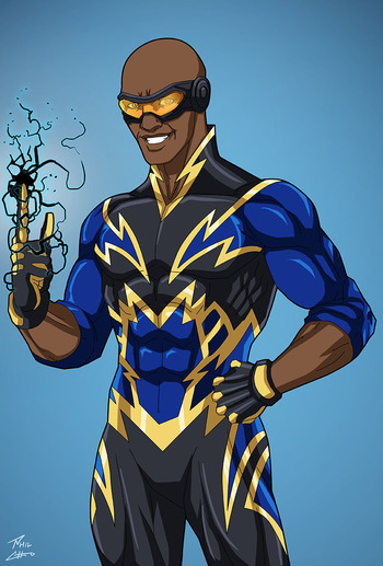 https://static.tvtropes.org/pmwiki/pub/images/black_lightning_earth_27.jpg