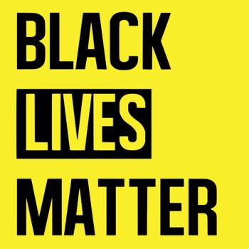 https://static.tvtropes.org/pmwiki/pub/images/black_lives_matter_logosvg_5.png