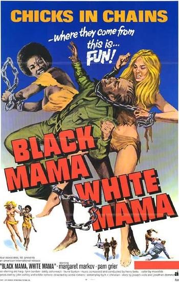 https://static.tvtropes.org/pmwiki/pub/images/black_mama_white_mama.jpg