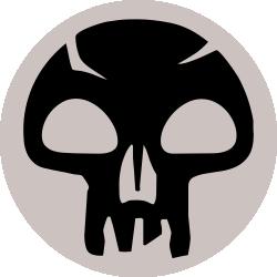 https://static.tvtropes.org/pmwiki/pub/images/black_mana_837.png