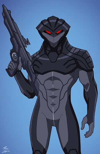 https://static.tvtropes.org/pmwiki/pub/images/black_manta_earth_27.jpg