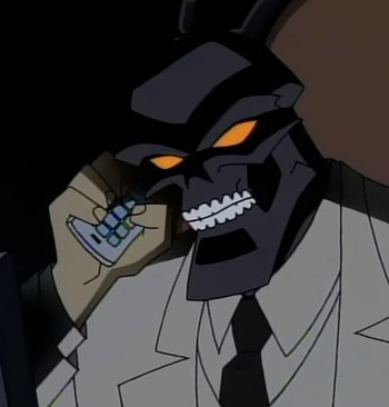 http://static.tvtropes.org/pmwiki/pub/images/black_mask_the_batman.jpg