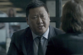 https://static.tvtropes.org/pmwiki/pub/images/black_mirror_hated_in_the_nation_benedict_wong.jpg
