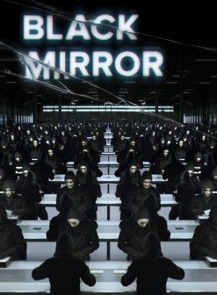 https://static.tvtropes.org/pmwiki/pub/images/black_mirror_season_3_poster.jpg
