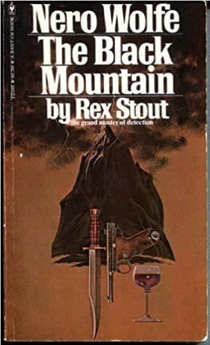 https://static.tvtropes.org/pmwiki/pub/images/black_mountain.jpg