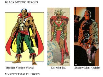 https://static.tvtropes.org/pmwiki/pub/images/black_mystic_heroes.jpg