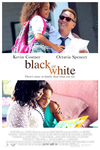 https://static.tvtropes.org/pmwiki/pub/images/black_or_white_film_poster.jpg