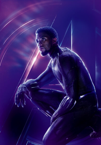 https://static.tvtropes.org/pmwiki/pub/images/black_panther_aiw_profile.png