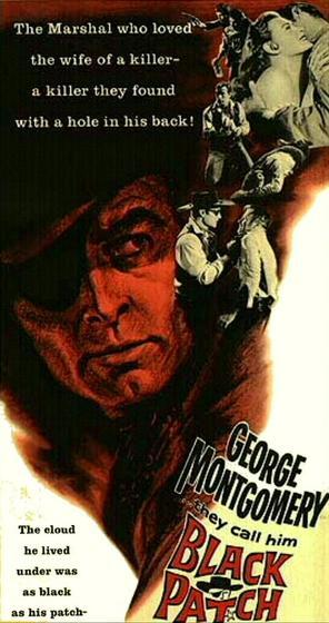 https://static.tvtropes.org/pmwiki/pub/images/black_patch_movie_poster_md.jpg