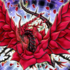 https://static.tvtropes.org/pmwiki/pub/images/black_rose_dragon_1080p_by_yugi_master.png