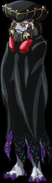 https://static.tvtropes.org/pmwiki/pub/images/black_sabbath_anime_4.png