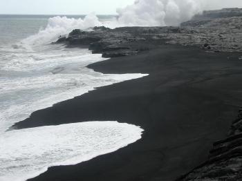 https://static.tvtropes.org/pmwiki/pub/images/black_sand_beach_5420.jpg