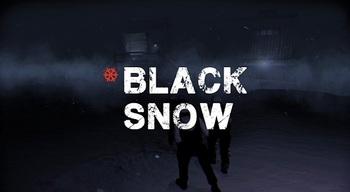 http://static.tvtropes.org/pmwiki/pub/images/black_snow.jpg