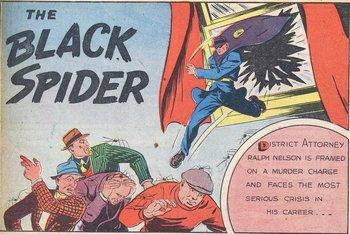 https://static.tvtropes.org/pmwiki/pub/images/black_spider_ace.jpg