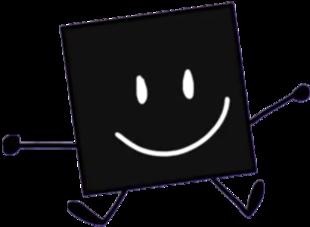https://static.tvtropes.org/pmwiki/pub/images/black_squarenew.png