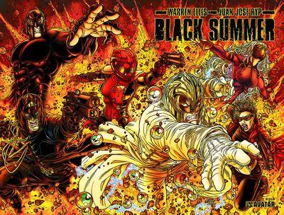 https://static.tvtropes.org/pmwiki/pub/images/black_summer_artwork_5436.jpg
